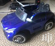Kids Playing Car   Toys for sale in Greater Accra, Adabraka