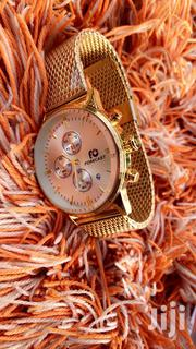 Forecast Watch   Watches for sale in Greater Accra, Adenta Municipal