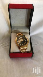 Laurine Wrist Watch for Men   Watches for sale in Greater Accra, Accra Metropolitan