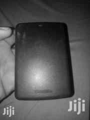 Hard Drive For Sale | Accessories for Mobile Phones & Tablets for sale in Greater Accra, Ga West Municipal