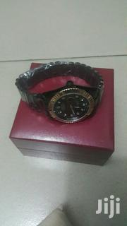 Rolex Watches   Watches for sale in Greater Accra, Accra new Town