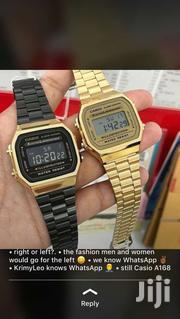 Casio | Watches for sale in Greater Accra, East Legon (Okponglo)