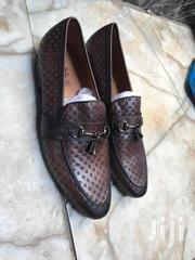 Clark's Shoes | Shoes for sale in Greater Accra, Accra Metropolitan